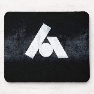 Axis Mouse Mat