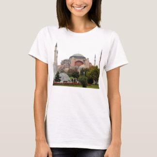 Aya Sophia T-Shirt
