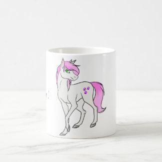 Ayamii Unicorn Mug