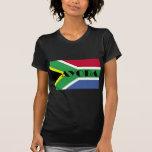 Ayoba Shirts