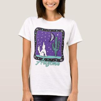 AZ-Coyote T-Shirt