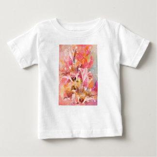 AZALEA BABY T-Shirt