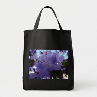 AZALEA FLOWERS 1 Purple Azaleas Cards Gifts Mugs Tote Bag