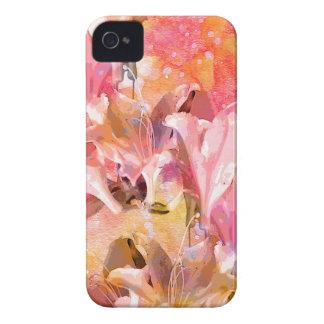 AZALEA iPhone 4 CASE