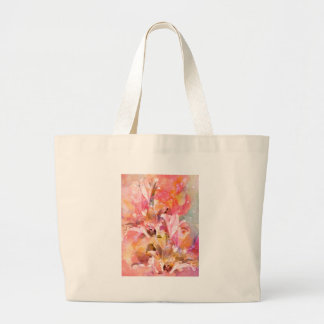 AZALEA LARGE TOTE BAG