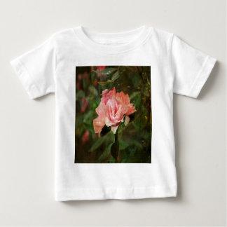 Azalea, mon Amour Baby T-Shirt