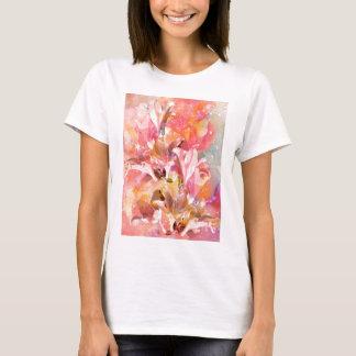 AZALEA T-Shirt