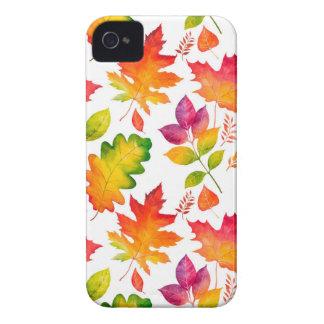 Azalea Turnball Designs Case-Mate iPhone 4 Cases