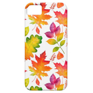 Azalea Turnball Designs iPhone 5 Covers