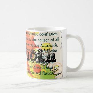 Azathoth Mug