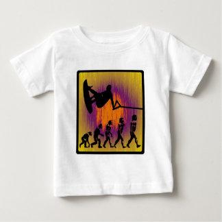 azd18 baby T-Shirt