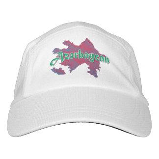 Azerbaijan Hat