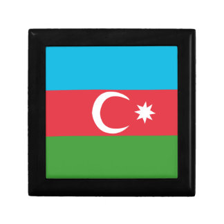 Azerbaijao Gift Box