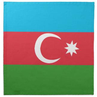 Azerbaijao Napkin
