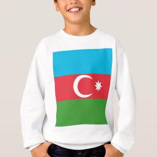 Azerbaijao Sweatshirt