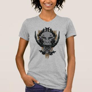 Azog The Defiler T-Shirt