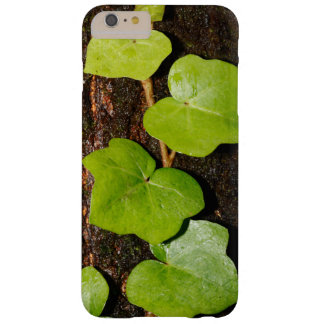 Azores endemic hedera barely there iPhone 6 plus case