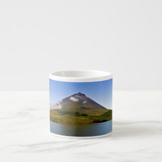 Azores Pico Azores Espresso Cup Collection