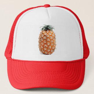 Azores Pineapple Trucker Hat