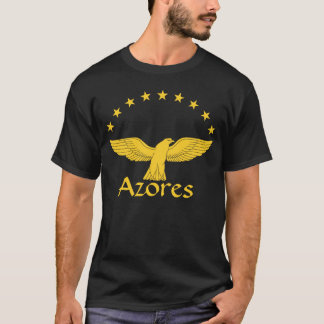 Azores T-Shirt