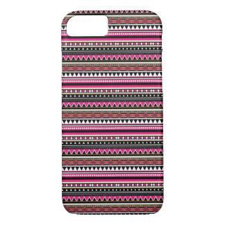 Aztec 4 iPhone 7 case