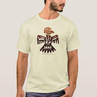 AZTEC ~ Bird Spirit T-Shirt