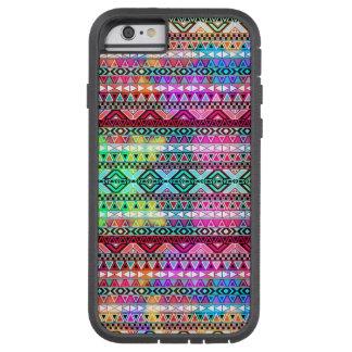 (aztec case) tough xtreme iPhone 6 case