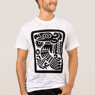 AZTEC EAGLE T-Shirt