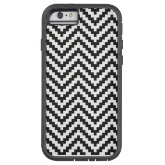 Aztec hull tough xtreme iPhone 6 case