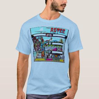 Aztec pinball T-Shirt