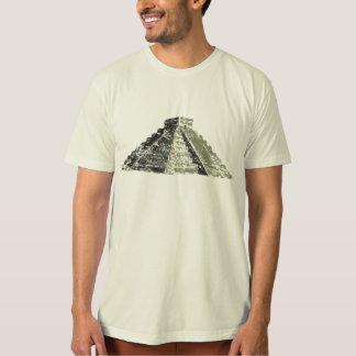 Aztec Pyramid T-Shirt