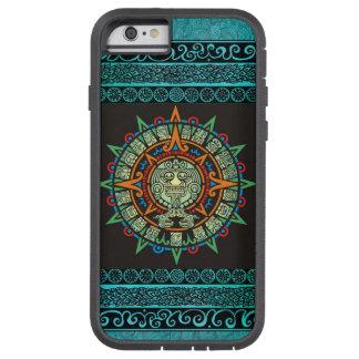 (aztec star case) tough xtreme iPhone 6 case