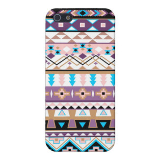 Aztec summer jazz case for iPhone 5/5S