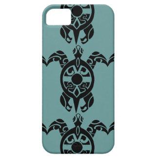 Aztec Turtle Case for iPhone 5 iPhone 5s iPhone 5c