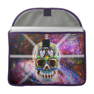 Aztec Universe MacBook Pro Sleeve