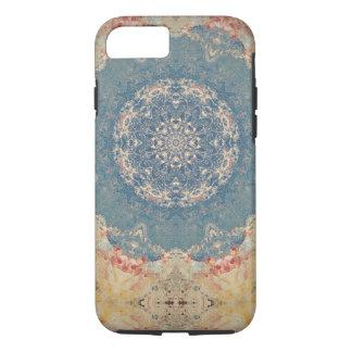 Azul iPhone 8/7 Case
