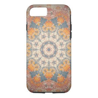 Azulejo iPhone 8/7 Case