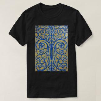 AzulejosWorld by Isabell von Piotrowski T-Shirt