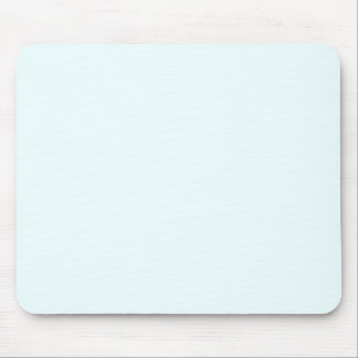 Azure Mouse Pad