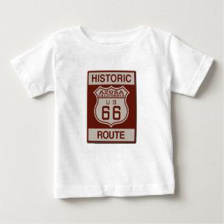AZUSA66 BABY T-Shirt