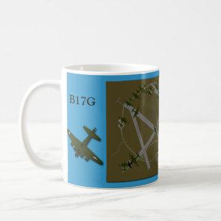 B17G Mug