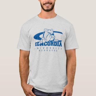 b20c31b3-4 T-Shirt