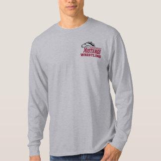 b2317c07-7 T-Shirt