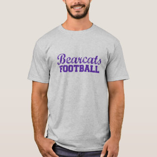b2429e63-8 T-Shirt