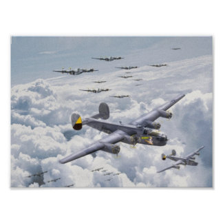 B24 Formation Poster