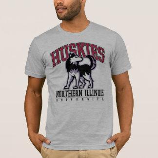 b264f37e-9 T-Shirt