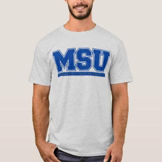 b43fdb2c-3_120fcd26_0_1_1 T-Shirt
