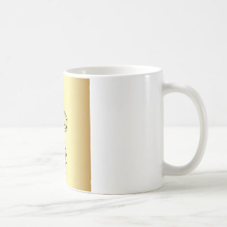 b65 all products as a template for sale coffee mug