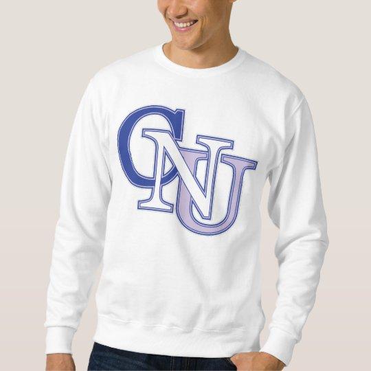 b79df2c9-a sweatshirt