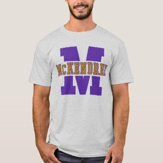 b817a628-d T-Shirt